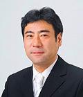 20kaichiyou_susa