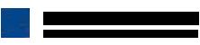 三条商工会議所青年部2017年度アーカイブ